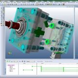 visi cad cam innovation plastic software